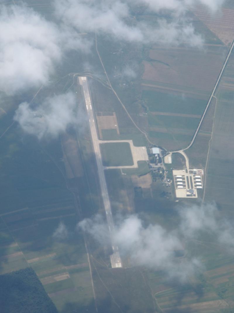 Aeroportul Suceava (Stefan cel Mare) - 2008 - Pagina 3 Haj_vi17