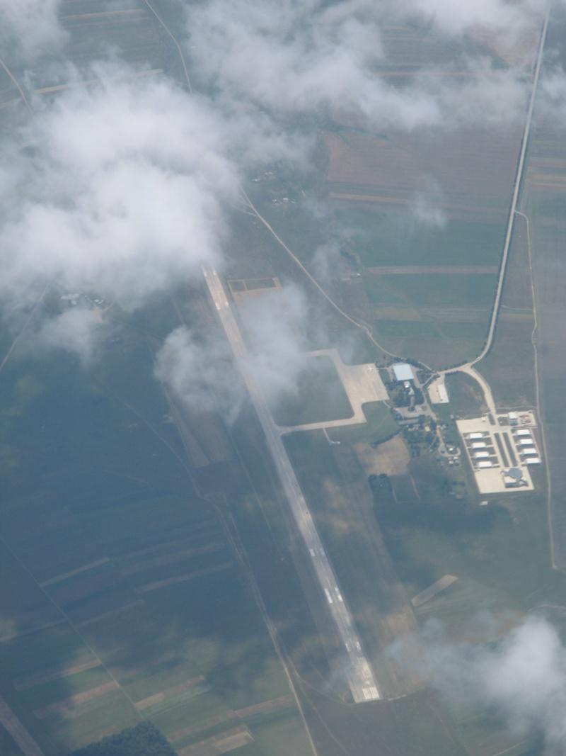 Aeroportul Suceava (Stefan cel Mare) - 2008 - Pagina 3 Haj_vi18