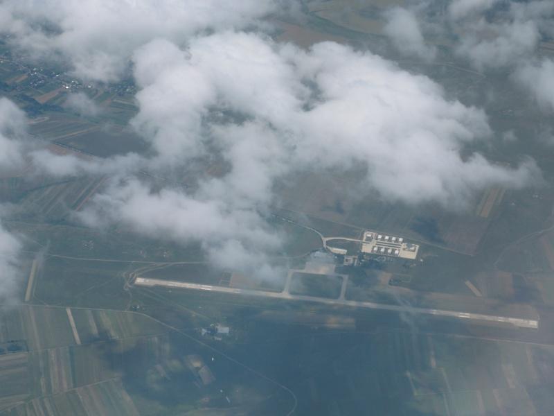 Aeroportul Suceava (Stefan cel Mare) - 2008 - Pagina 3 Haj_vi20