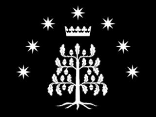 The Dunedain Commanders of Arnor