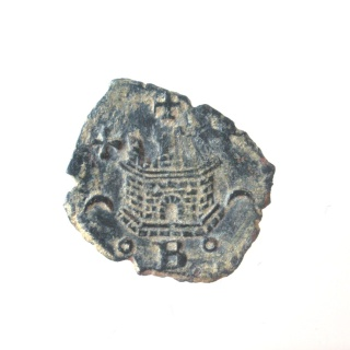 Blanca de Felipe II (Burgos, 1573-1581) P6050111