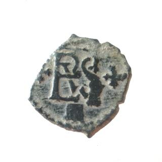 Blanca de Felipe II (Segovia, 1590-1595) P6050114