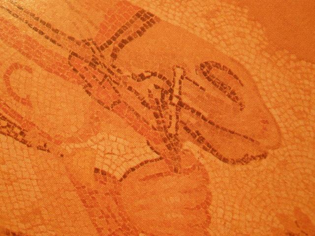 Los pasadores de capa y cinturón [DEBATE SEÑALADO] - Página 2 Pc210011