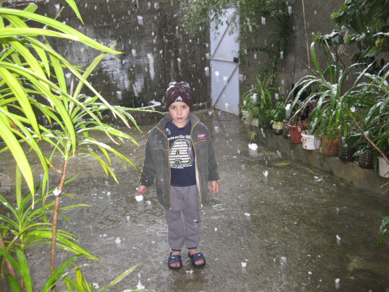Il a neigé à Dellys! Img_0014