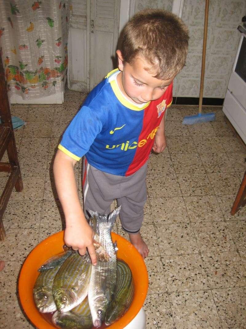 dellys et ses poissons Img_0220