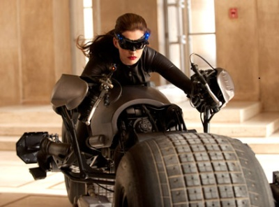 The Dark Knight Rises (2012) Fantastique/Action Anne_h12