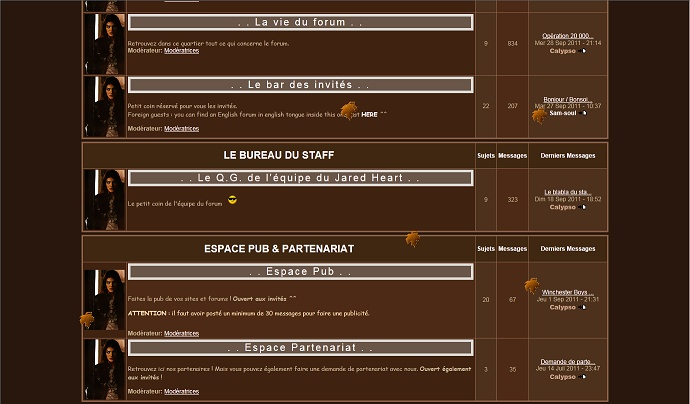 Les anciens designs du forum - Page 2 Design21