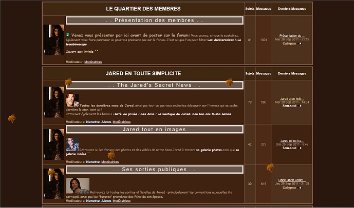Les anciens designs du forum - Page 2 Design22