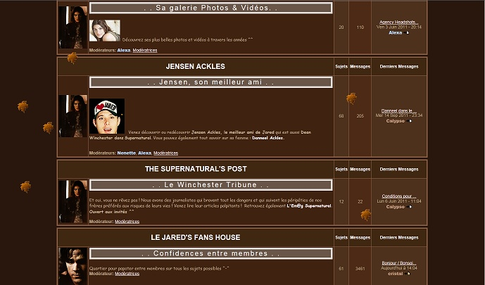 Les anciens designs du forum - Page 2 Design27