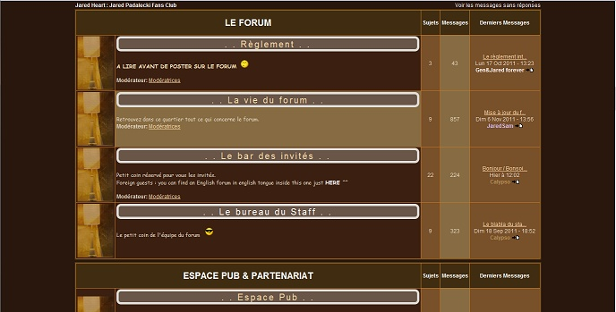 Les anciens designs du forum - Page 2 Design34