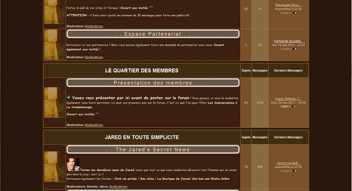 Les anciens designs du forum - Page 2 Design35