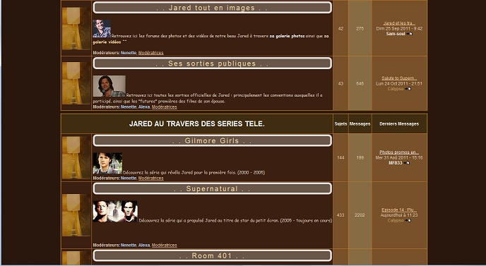 Les anciens designs du forum - Page 2 Design36