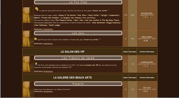 Les anciens designs du forum - Page 2 Design45