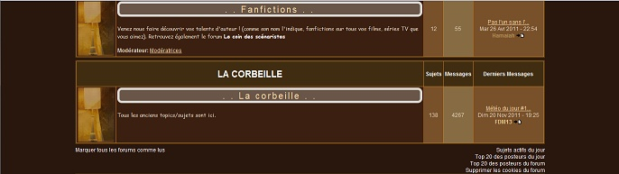 Les anciens designs du forum - Page 2 Design46