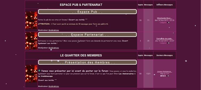 Les anciens designs du forum - Page 2 Design52