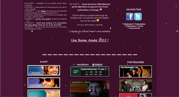 Les anciens designs du forum - Page 2 Design54