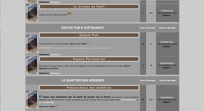 Les anciens designs du forum - Page 2 Design60