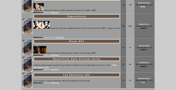 Les anciens designs du forum - Page 2 Design62