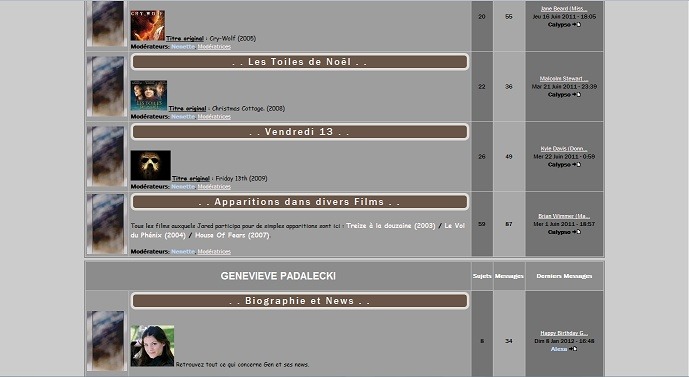 Les anciens designs du forum - Page 2 Design69