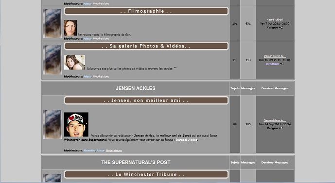 Les anciens designs du forum - Page 2 Design70