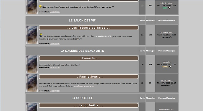 Les anciens designs du forum - Page 2 Design72