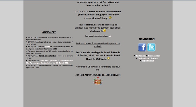 Les anciens designs du forum - Page 2 Design78