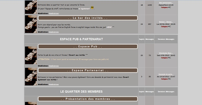 Les anciens designs du forum - Page 2 Design80