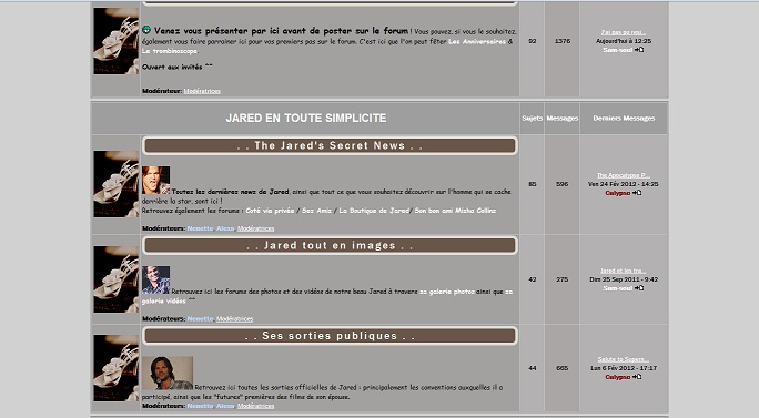 Les anciens designs du forum - Page 2 Design81