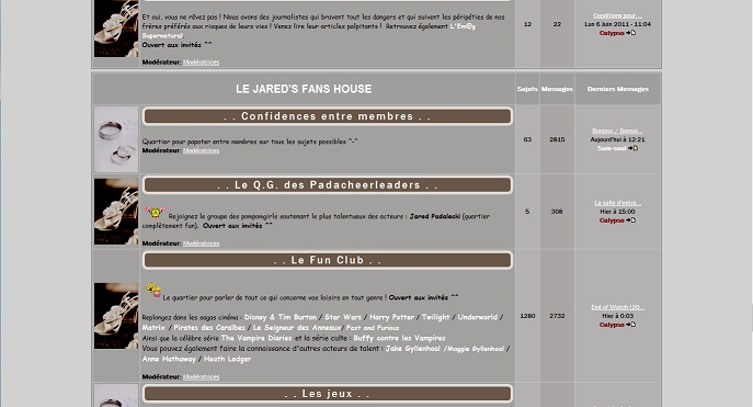 Les anciens designs du forum - Page 2 Design86