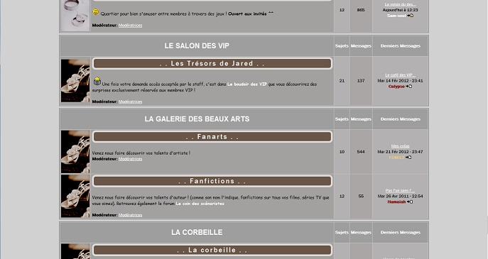 Les anciens designs du forum - Page 2 Design87