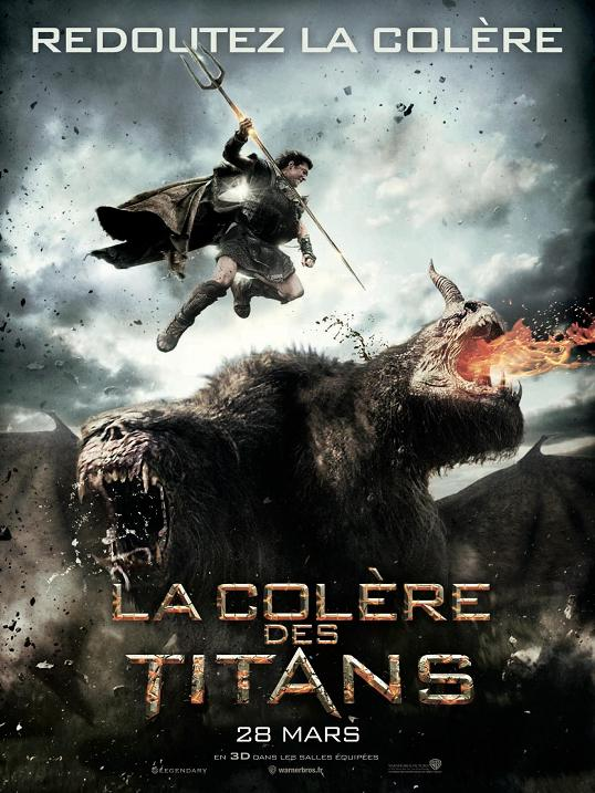 La colère des Titans (2012) Aventure La-col10