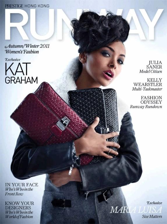 Kat Graham (Bonnie Bennet) News6710