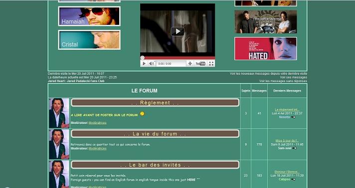 Les anciens designs du forum Sans_t13