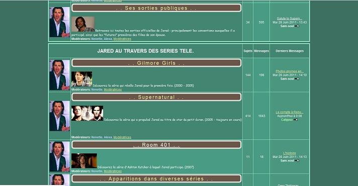 Les anciens designs du forum Sans_t16