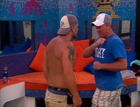 BB14 - Week 2 Discussion  - Page 5 Fight_10