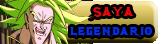 Saya Legendario