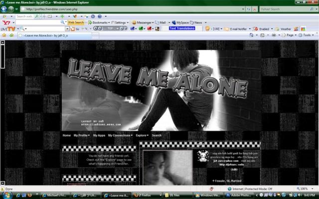 friendster layoutss -leave10