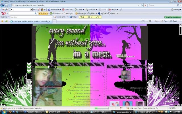 friendster layoutss Amess_10