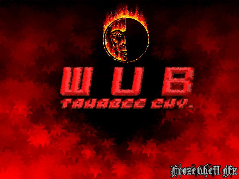 (FrozenHell v/s wUb)>GFX Battle Wub10