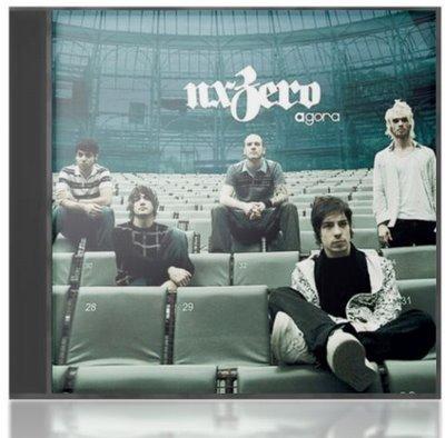 Nx Zero - Agora (2008) Nxzero11