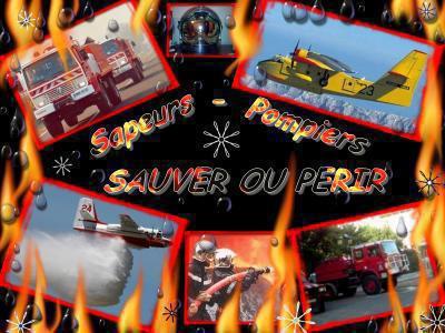Forum des Sapeurs-Pompiers Rhône-Alpins