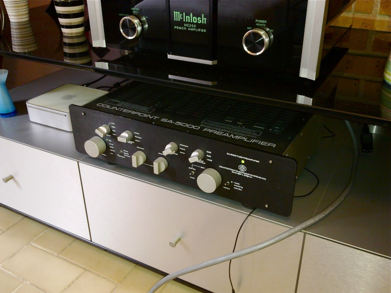 JBL 4429 Studio monitor 09042010