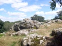 Atelier néolithique de plussulien. Vg110