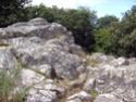 Atelier néolithique de plussulien. Vg210