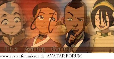 AvatarForum
