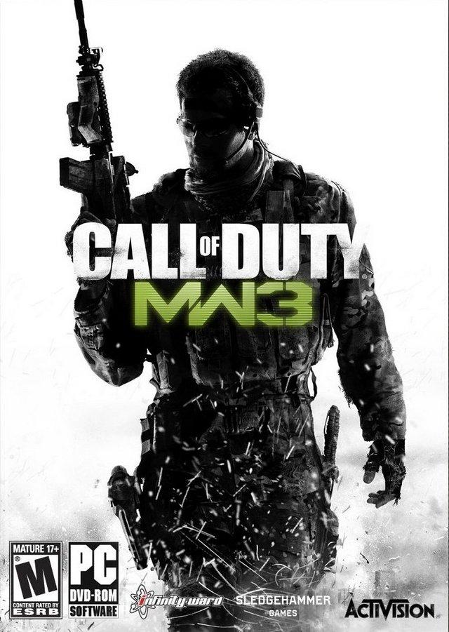 حصريا تحميل اللعبة الرائعة و المنتظرة Call Of Duty Modern Warfare 3 نسخة ReLoded+FullRip  99575212