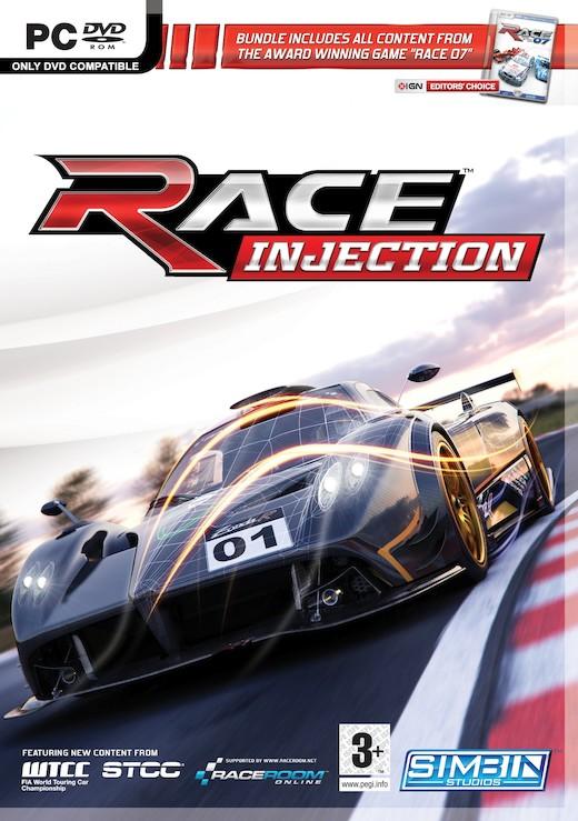 مع اجدد العاب سباق السيارات المثيرة والممتعه Race Injection -SKIDROW  Boxsho10