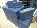 Cajas presentacion P5080010
