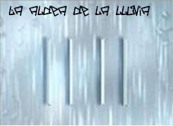 SU ALDEA PREFERIDA - Página 2 La_llu10
