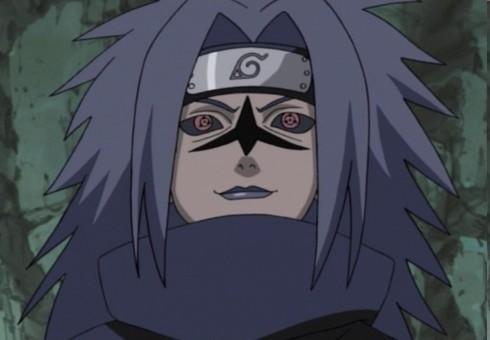 hola a todos los seguidores de naruto. Sasuke11